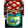 Jellyfish Jam-icon