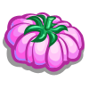 Ooval Tomato-icon