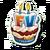 Birthday Event (2011)-icon