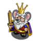 Nutcracker Gnome II-icon