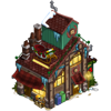 Patisserie-icon.png