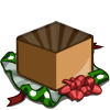Holiday Gifting Unwrapped-icon