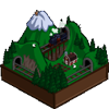 Mini train set-icon.png