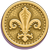 Ardour Point-icon