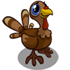 Baby Turkey-icon.png