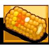 Candied Corncob-icon