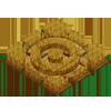 Crop Circle III-icon