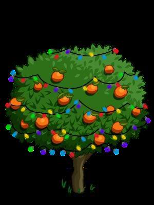 Arquivo:Orange6-icon.png