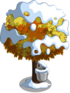 Yellow Maple7-icon