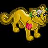 Frugal Fashion Lioness-icon