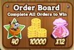 Yarn Barn Order Board1