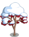 Australian Flame Tree7-icon.png