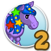 Magical Ponies Quest 2-icon.png