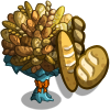 Big French Bread Tree-icon.png