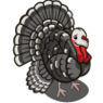 Silver Turkey-icon.png