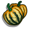 Carnival Squash-icon.png