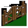 Corral Gate-icon