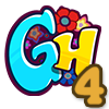 Groovy Hills Chapter 8 Quest 4-icon
