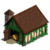 Provencal Barn-icon