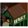 Provencal Barn-icon.png