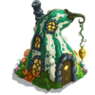 Squash House-icon.png