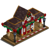 Winter Station-icon.png