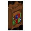 Magic Books-icon