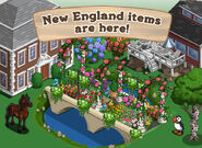New England loading screen3