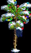 Acai Tree10-icon