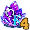 Opals Kingdom Chapter 2 Quest 4-icon