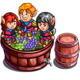 Grapejuice Makers-icon