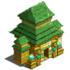 Herbal Hut-icon