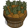Pineapple Bushel-icon.png