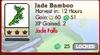 Jade Bamboo Market Info (June 2012)