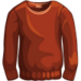 Cuddly Sweater-icon