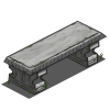 Stone Bench-icon