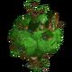 St. Patrick's Tree House 4-icon