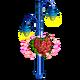 Wedding Lamp-icon