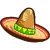 Cinco de Mayo Event-icon