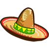 Plik:Cinco de Mayo Event-icon.png
