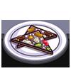 Nutty Chocolate Bark-icon