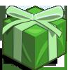 25Mystery Box-icon
