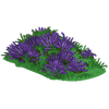 Lavender Knoll-icon.png