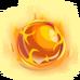 Sunshine Orb-icon