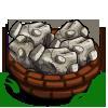 White Truffle-icon