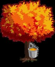 Maple2-icon