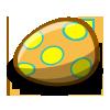 Orange Spring Egg-icon.png