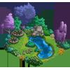 Spring Garden-icon