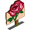 Fire & Ice Rose Mastery Sign-icon