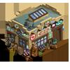 Curiosity Shop-icon